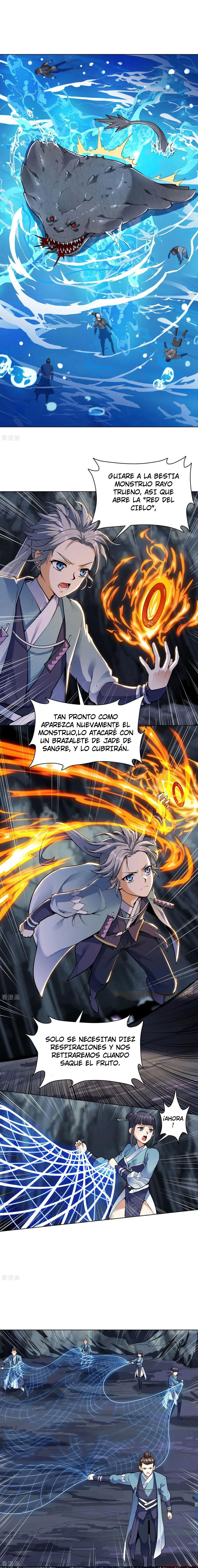 https://nimg.taadd.com/manga3/3/10022978/100191169/3908064_2020101115827.jpg Page 2