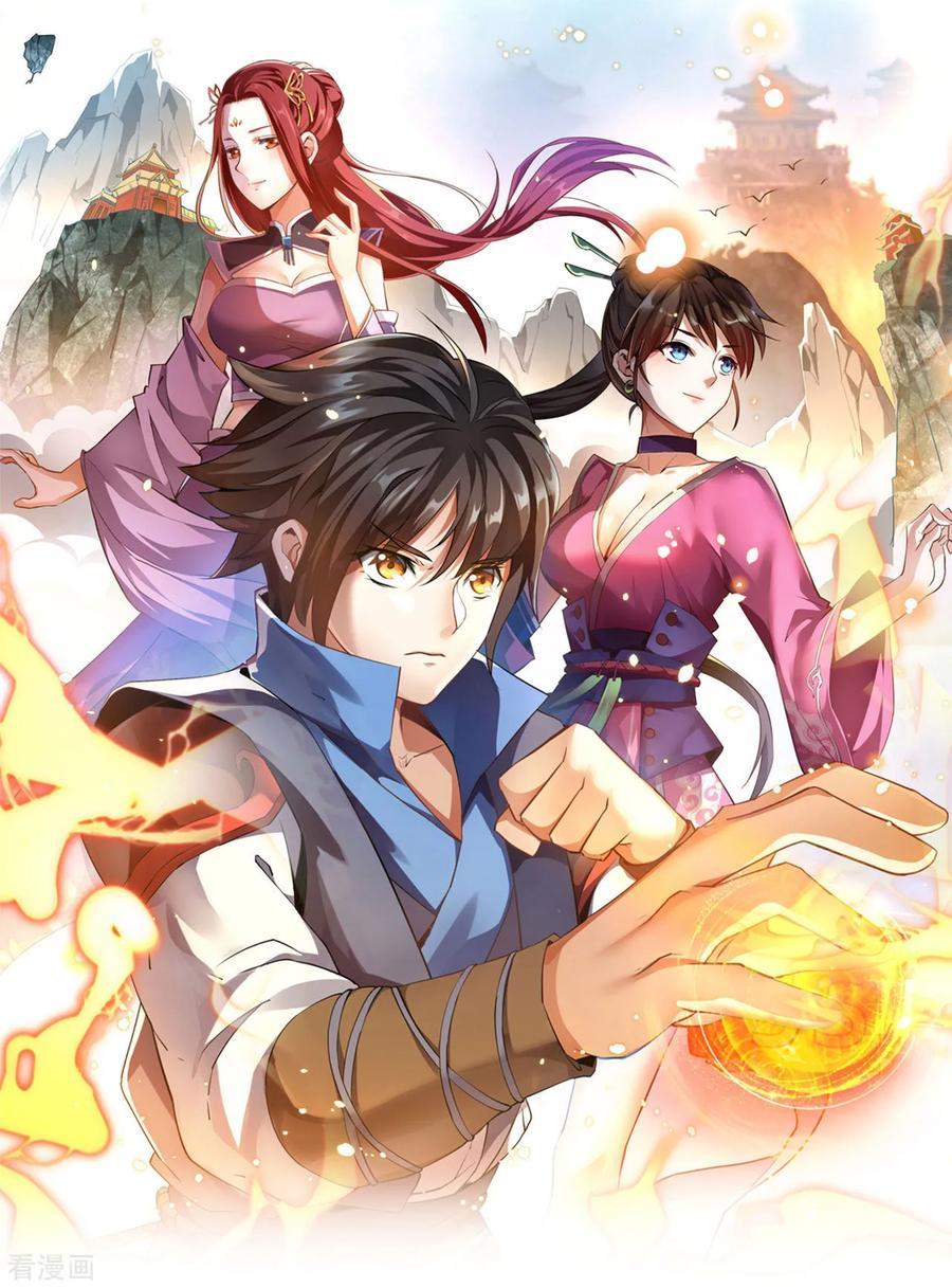 https://nimg.taadd.com/manga3/3/10022978/100200338/3908064_202010283031.jpg Page 2