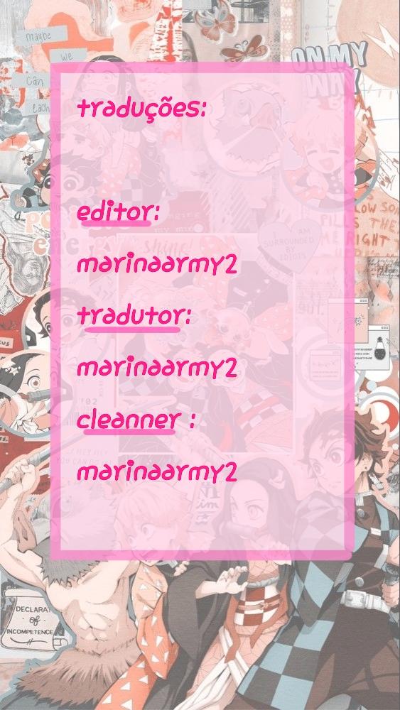 https://nimg.taadd.com/manga3/3/10025090/100201147/3952684_202010303514.jpg Page 1