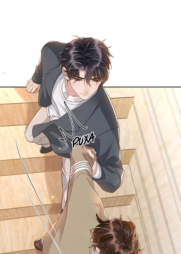 https://nimg.taadd.com/manga3/3/10027330/100312371/4429757_2021070515658.jpg Page 2