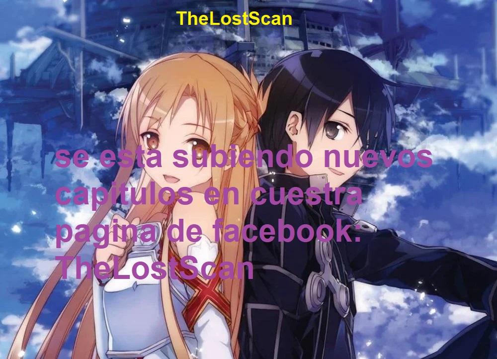 https://nimg.taadd.com/manga3/3/10033282/100273367/2624064_202104056317.jpg Page 1