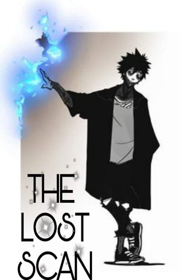 https://nimg.taadd.com/manga3/3/10033282/100305140/2624064_2021061815628.jpg Page 1