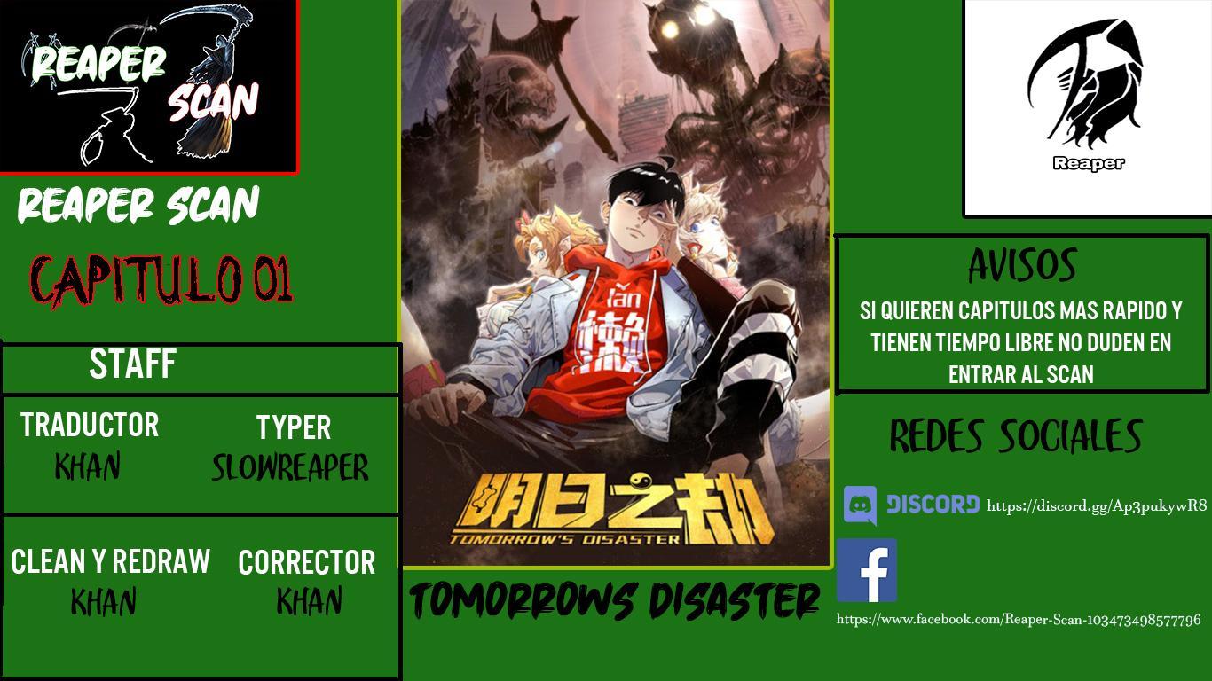 https://nimg.taadd.com/manga3/3/10035394/100286790/4296153_2021050817723.jpg Page 1