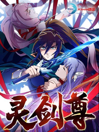https://nimg.taadd.com/manga3/30/10015005/100158618/2014856_202008127616.jpg Page 1
