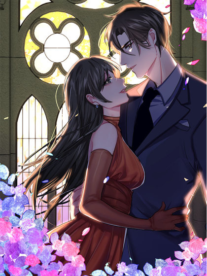 https://nimg.taadd.com/manga3/30/10026013/100273690/3819574_2021040614007.jpg Page 1