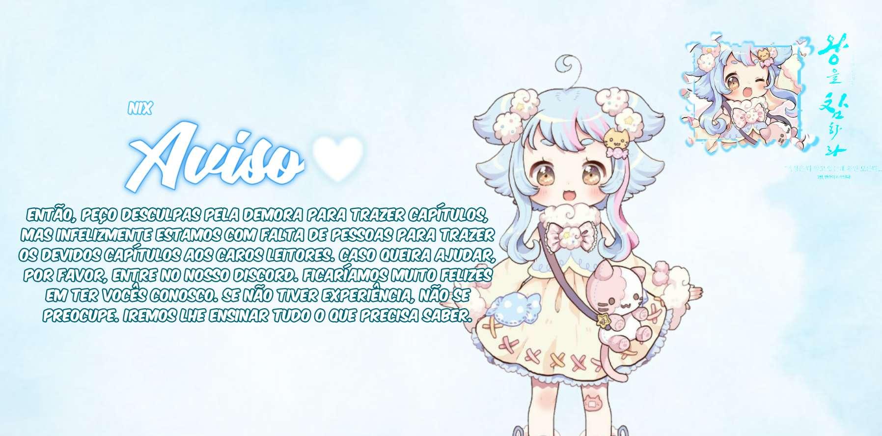 https://nimg.taadd.com/manga3/30/10030621/100267516/4182184_2021032412916.jpg Page 1