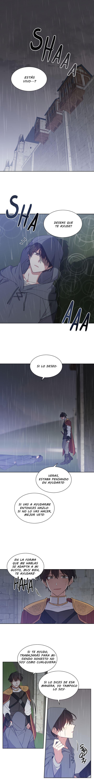 https://nimg.taadd.com/manga3/30/10032541/100260720/4348340_202103093522.jpg Page 1