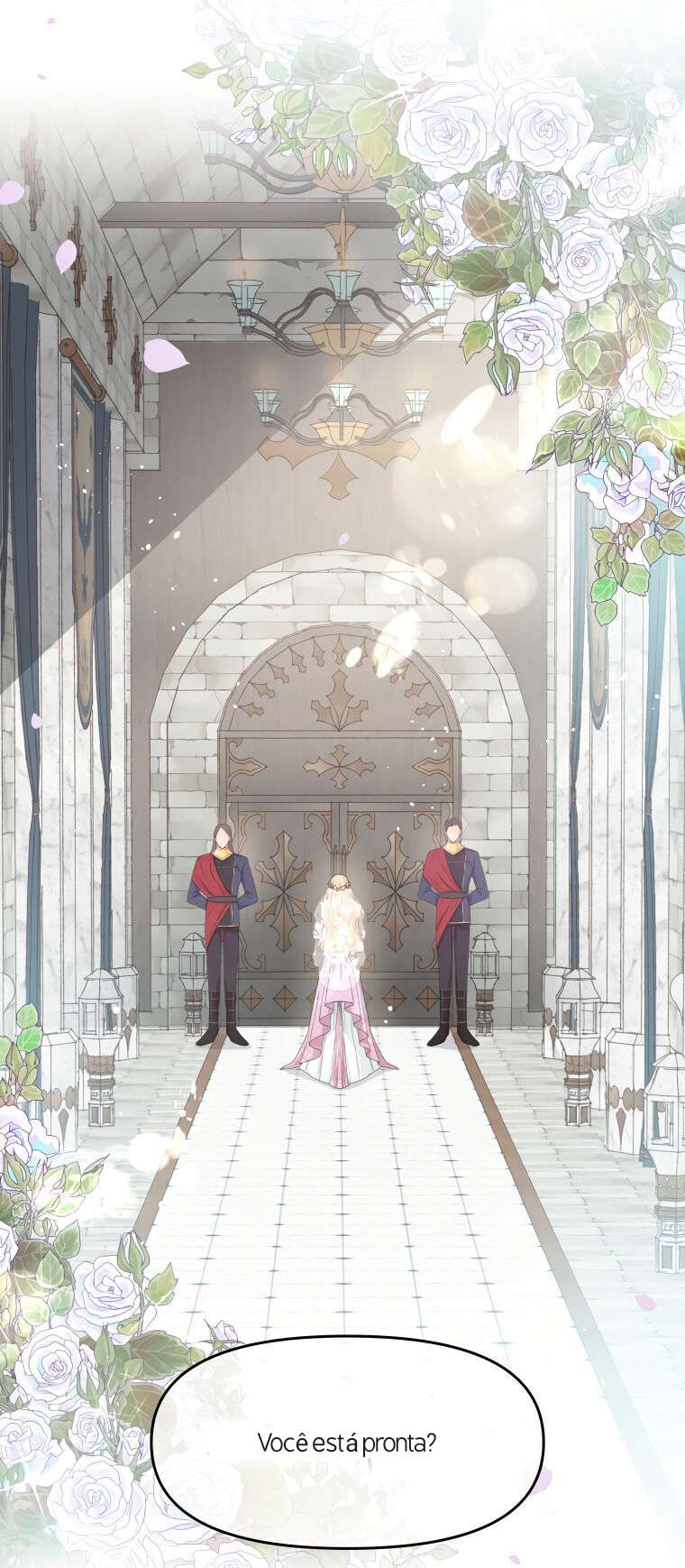 https://nimg.taadd.com/manga3/30/10037597/100307729/4362302_202106243512.jpg Page 1