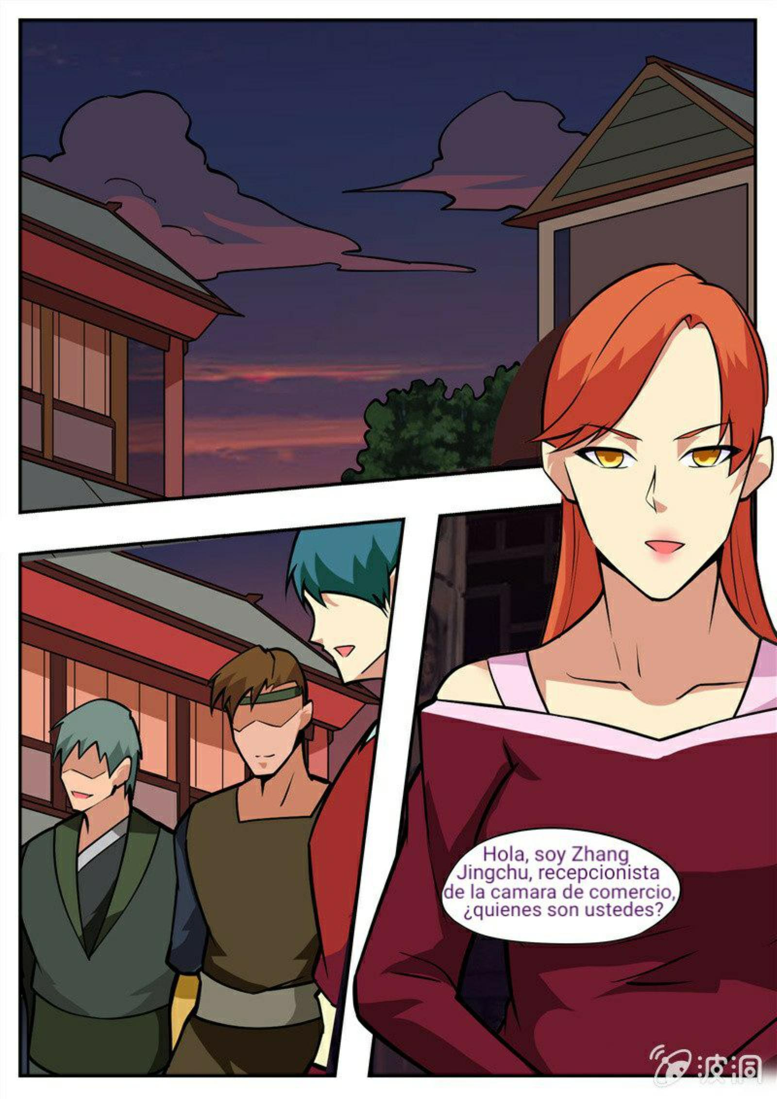 https://nimg.taadd.com/manga3/31/10022110/100232841/3151890_202101087027.jpg Page 1