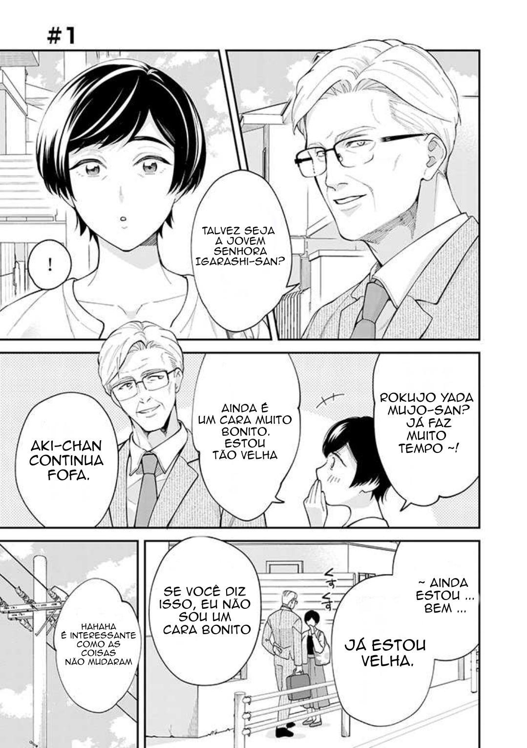 https://nimg.taadd.com/manga3/31/10035614/100288466/5554185_202105127861.jpg Page 1