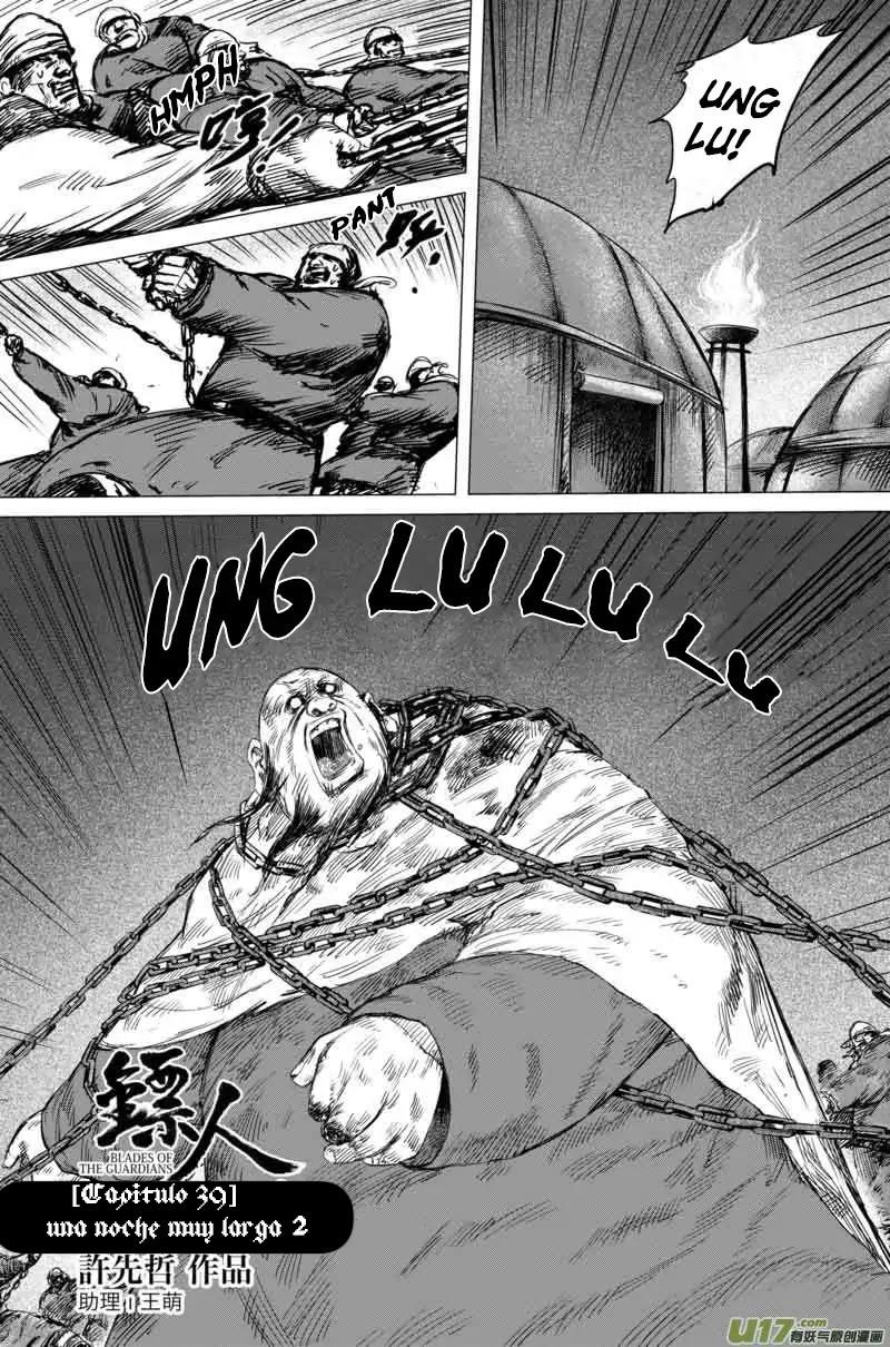 https://nimg.taadd.com/manga3/31/10036510/100329231/5488729_2021081613126.jpg Page 1