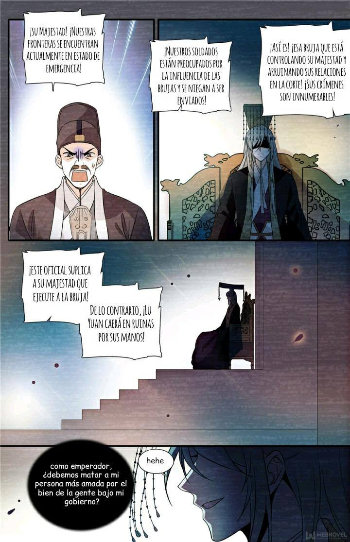 https://nimg.taadd.com/manga3/32/10009503/100174850/1682992_202009104621.jpg Page 1