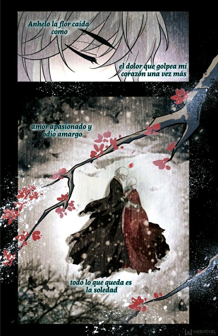 https://nimg.taadd.com/manga3/32/10009503/100177233/1682992_202009143695.jpg Page 2