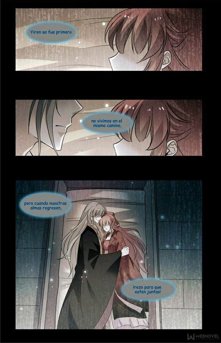 https://nimg.taadd.com/manga3/32/10009503/100177233/1682992_202009148753.jpg Page 1