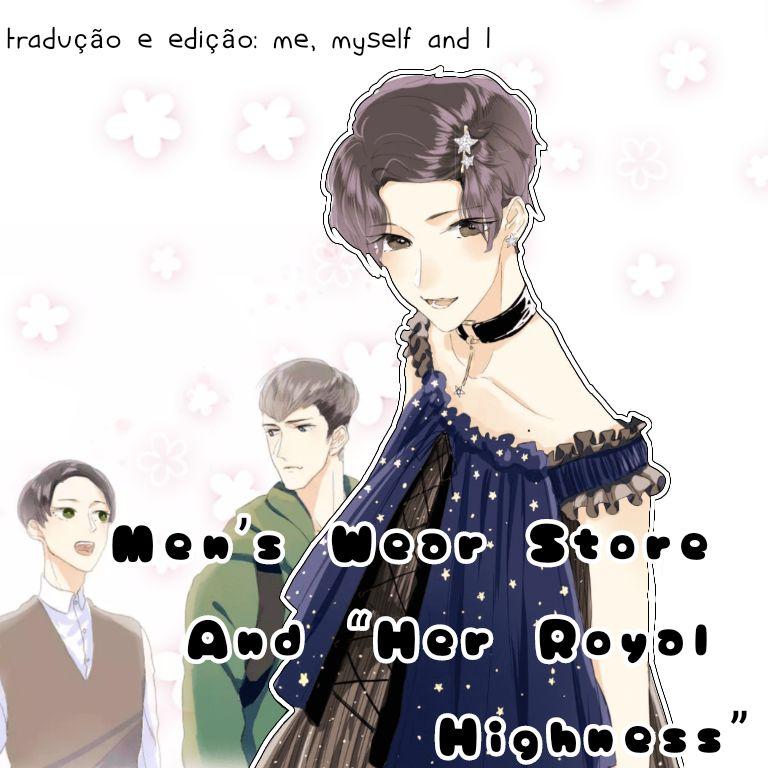 https://nimg.taadd.com/manga3/32/10019487/100177382/2700610_2020091414527.jpg Page 1
