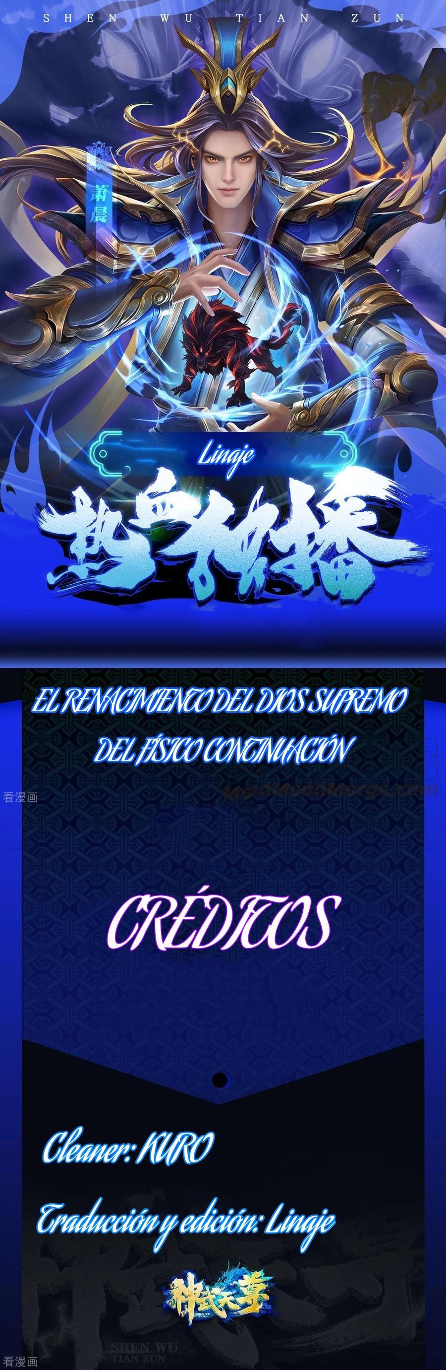 https://nimg.taadd.com/manga3/32/10032287/100320808/4515178_2021072513260.jpg Page 1