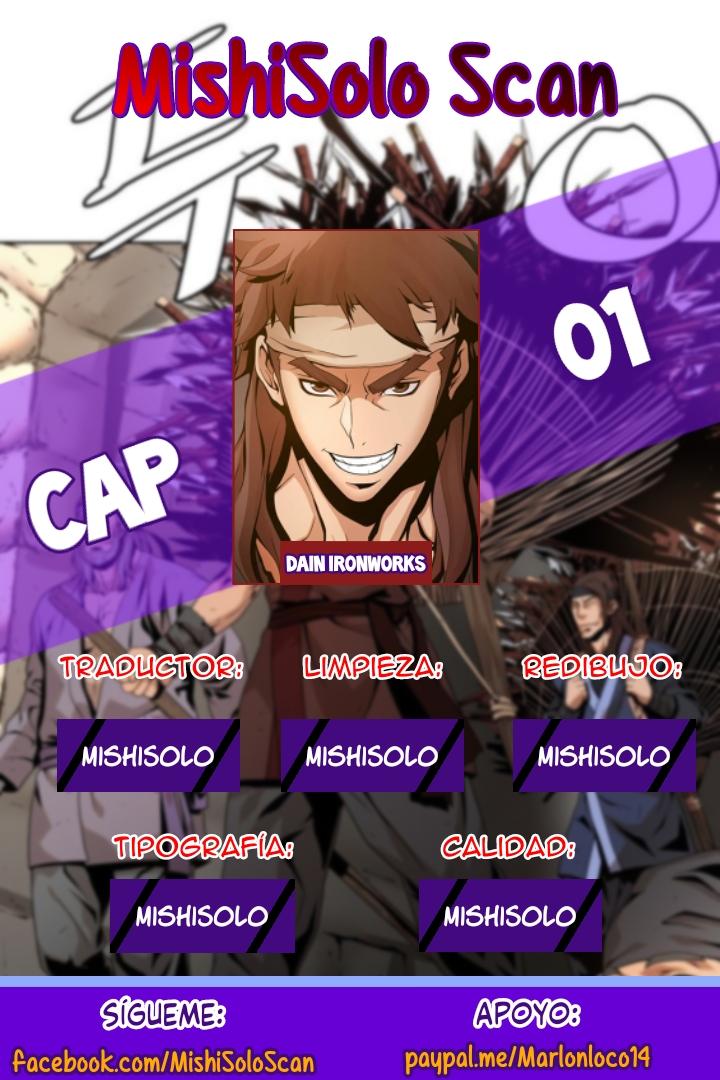 https://nimg.taadd.com/manga3/32/10035615/100288468/1593850_2021051218805.jpg Page 1