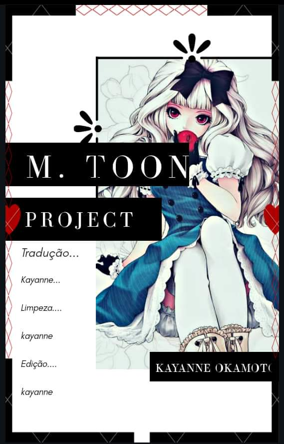 https://nimg.taadd.com/manga3/32/10035871/100290589/2752241_2021051718889.jpg Page 1