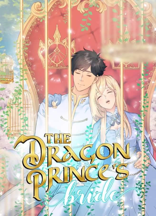 https://nimg.taadd.com/manga3/32/10035871/100290589/2752241_202105172056.jpg Page 2