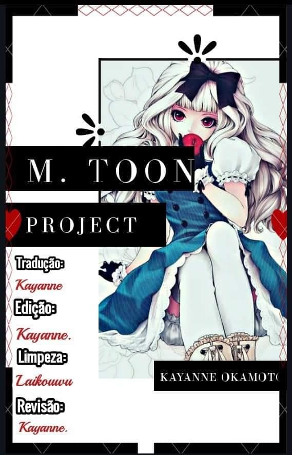 https://nimg.taadd.com/manga3/32/10035871/100290621/2752241_2021051716056.jpg Page 1