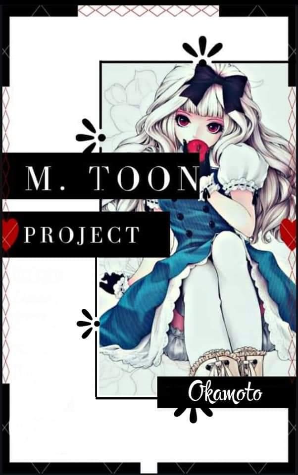 https://nimg.taadd.com/manga3/32/10035871/100290622/2752241_2021051711040.jpg Page 1