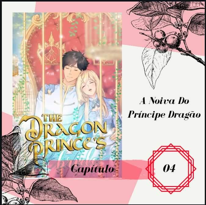 https://nimg.taadd.com/manga3/32/10035871/100290641/2752241_202105171135.jpg Page 1