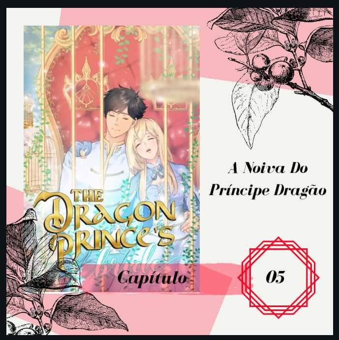 https://nimg.taadd.com/manga3/32/10035871/100290642/2752241_202105175093.jpg Page 1