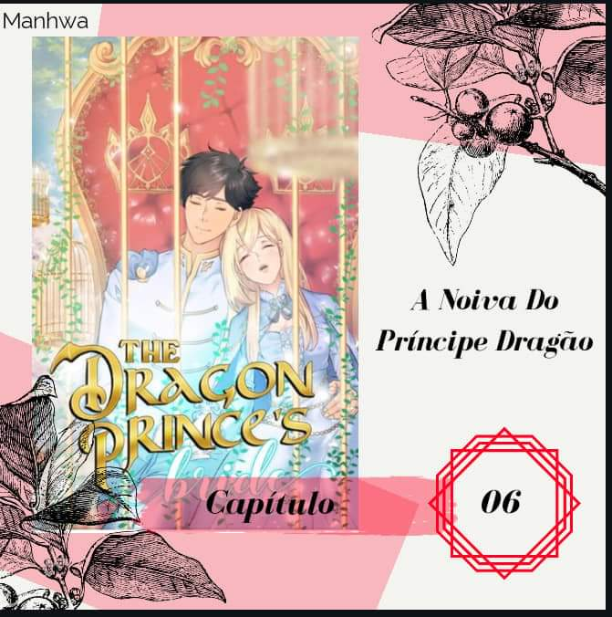 https://nimg.taadd.com/manga3/32/10035871/100290644/2752241_2021051716203.jpg Page 1