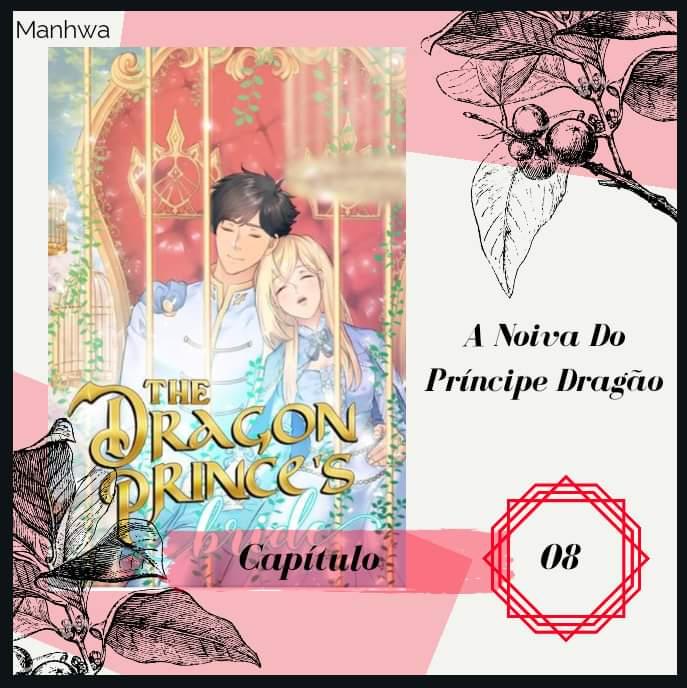 https://nimg.taadd.com/manga3/32/10035871/100290646/2752241_2021051716891.jpg Page 1