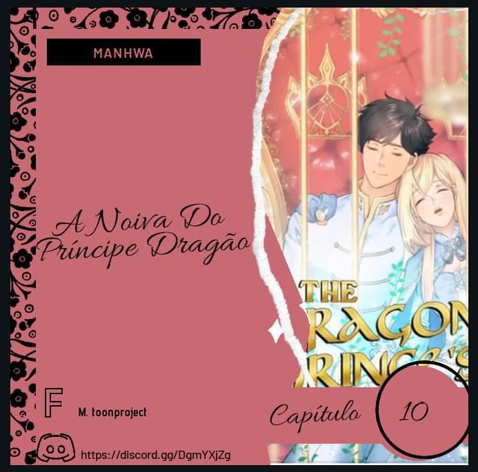https://nimg.taadd.com/manga3/32/10035871/100290652/2752241_202105178490.jpg Page 1