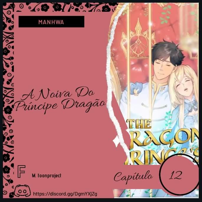 https://nimg.taadd.com/manga3/32/10035871/100290656/2752241_2021051719357.jpg Page 1
