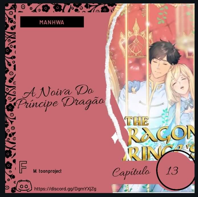 https://nimg.taadd.com/manga3/32/10035871/100290658/2752241_2021051719999.jpg Page 1