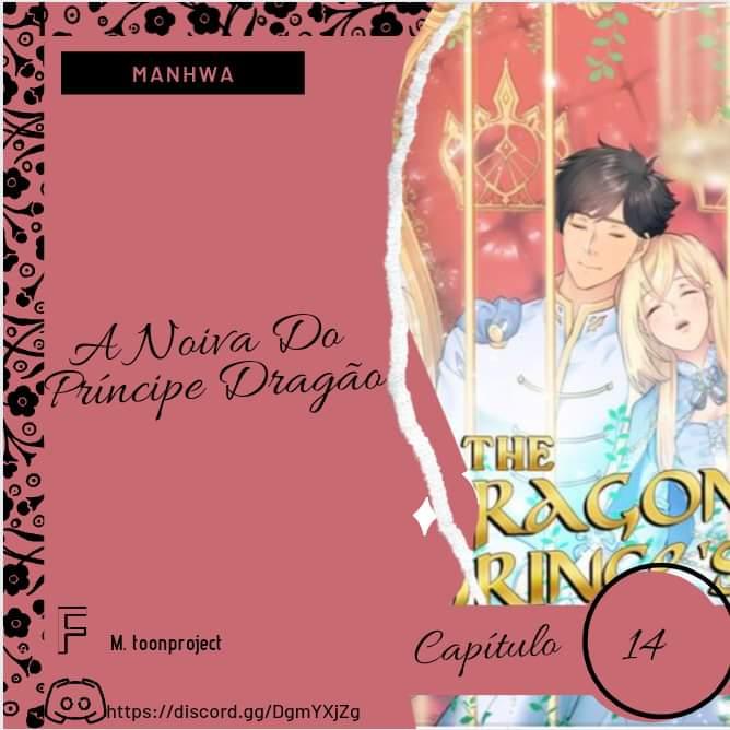 https://nimg.taadd.com/manga3/32/10035871/100290660/2752241_2021051711415.jpg Page 1