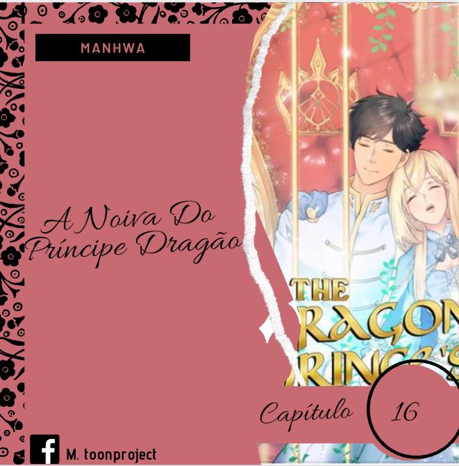https://nimg.taadd.com/manga3/32/10035871/100294516/2752241_2021052614243.png Page 1