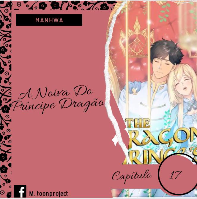 https://nimg.taadd.com/manga3/32/10035871/100294522/2752241_20210526166.png Page 1