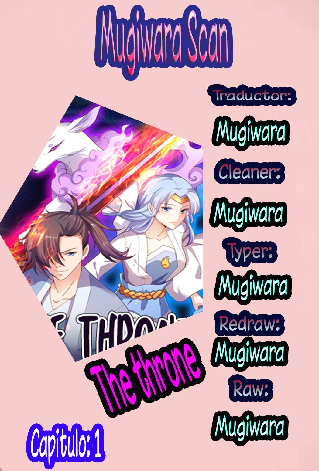 https://nimg.taadd.com/manga3/33/10035424/100286182/5519070_202105078982.jpg Page 1