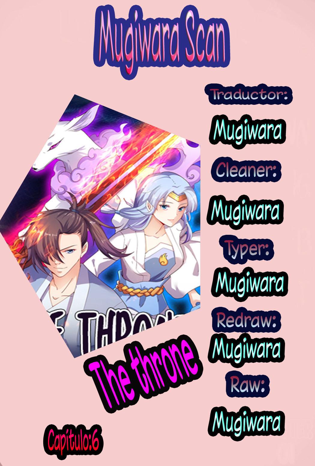 https://nimg.taadd.com/manga3/33/10035424/100287539/5519070_202105102841.jpg Page 1