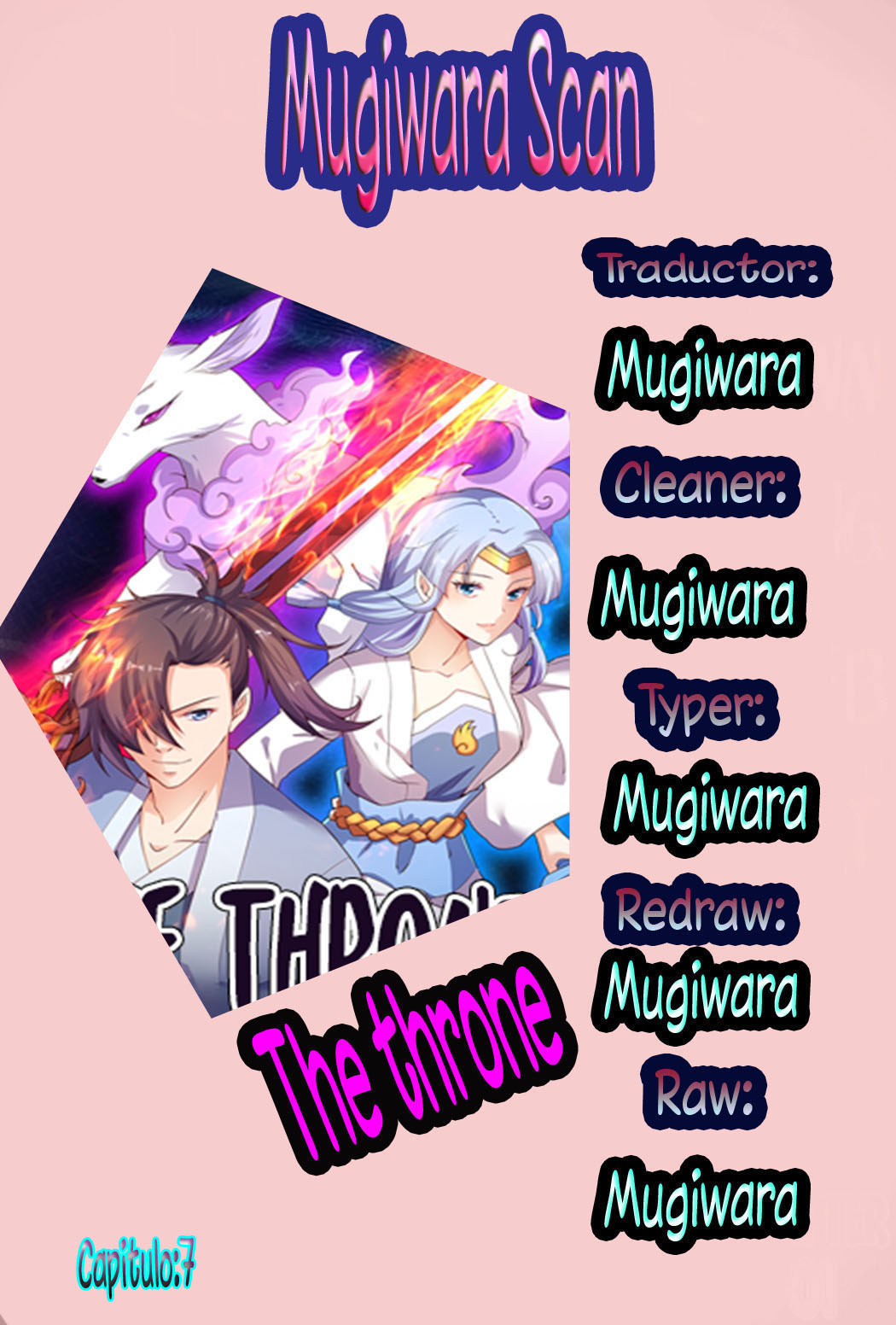 https://nimg.taadd.com/manga3/33/10035424/100287986/5519070_202105115164.jpg Page 1