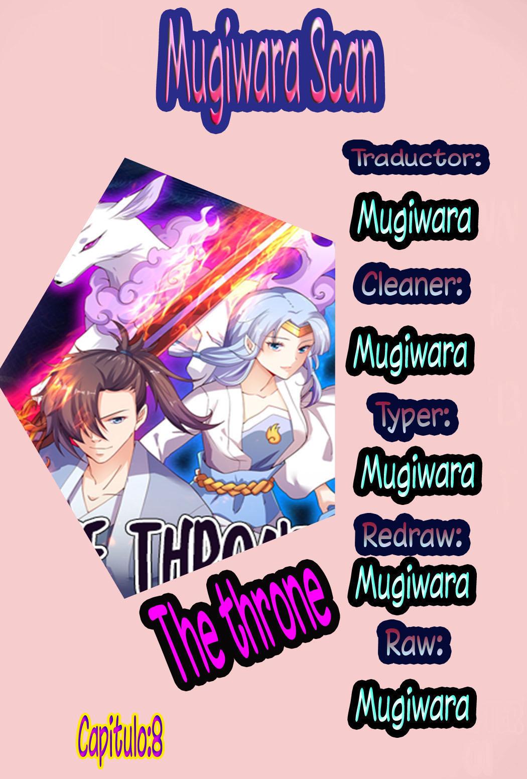 https://nimg.taadd.com/manga3/33/10035424/100288080/5519070_2021051118182.jpg Page 1