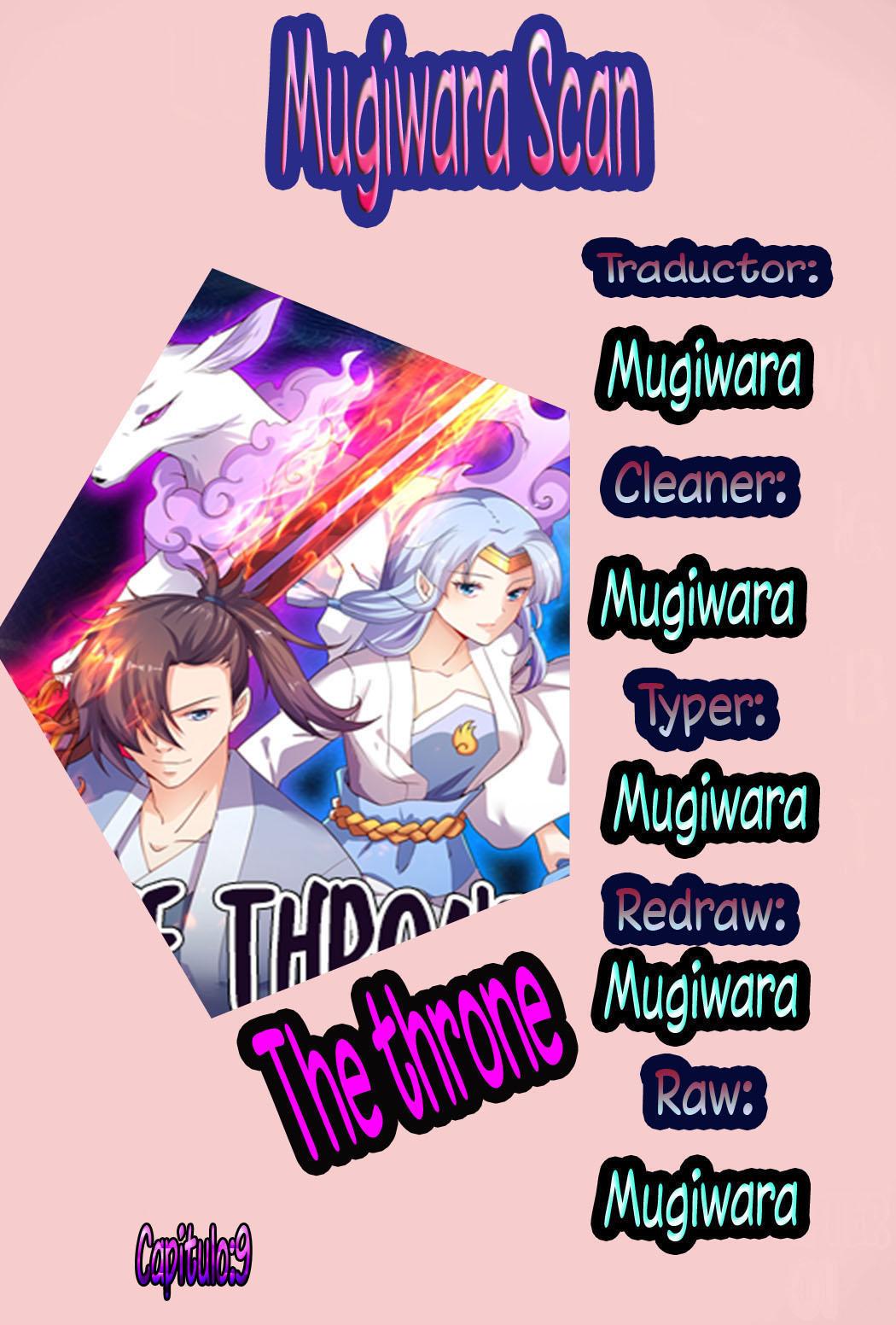 https://nimg.taadd.com/manga3/33/10035424/100289116/5519070_2021051410028.jpg Page 1