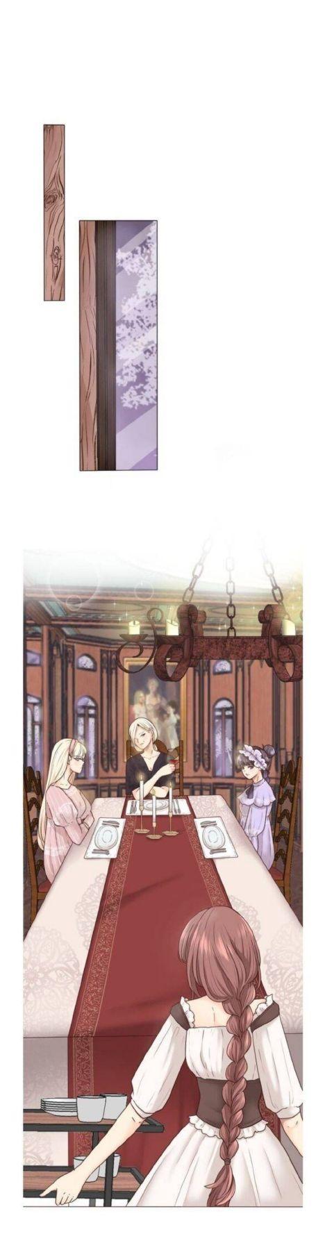https://nimg.taadd.com/manga3/33/10038880/100320122/4362868_2021072312336.jpg Page 1