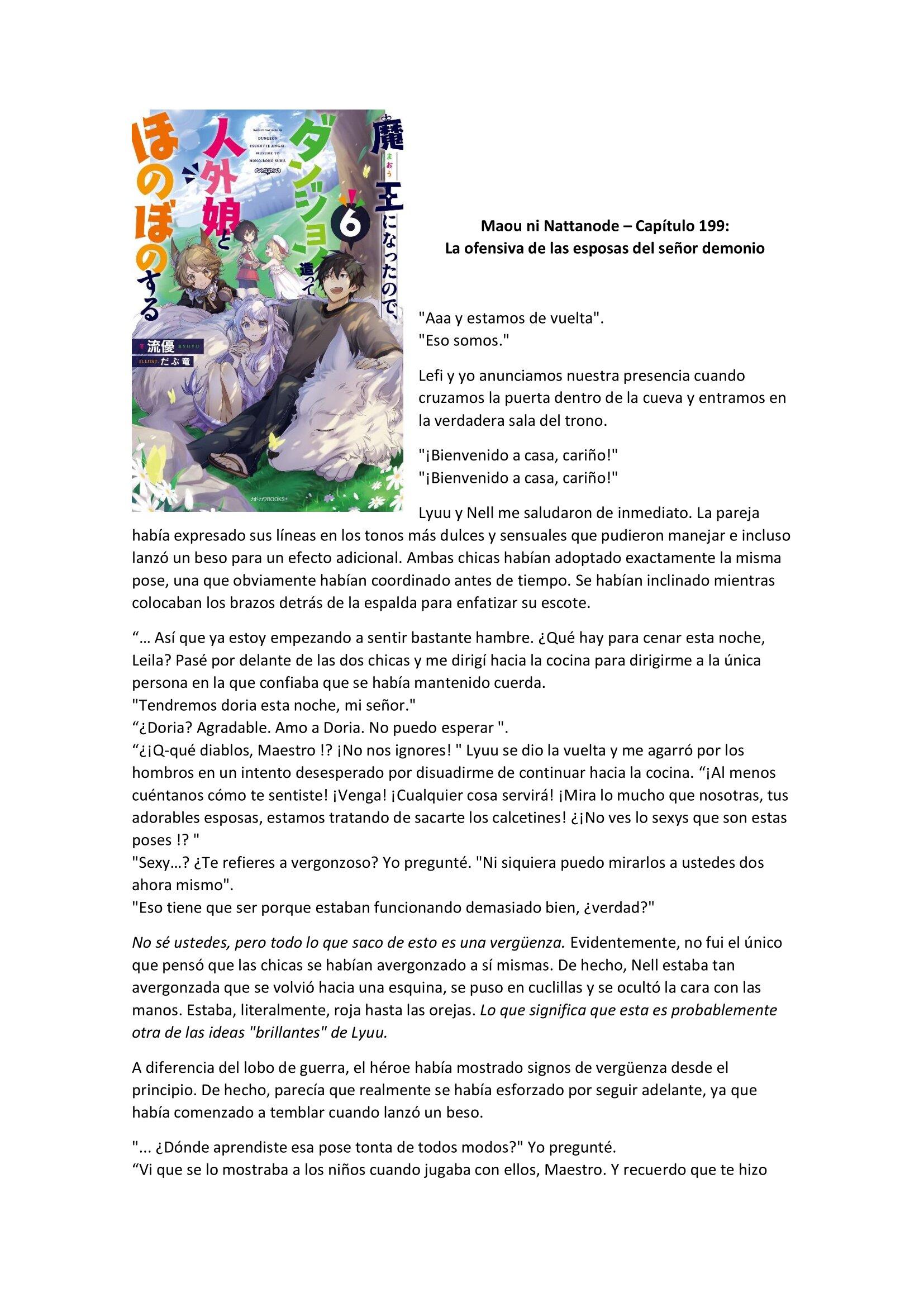 https://nimg.taadd.com/manga3/34/10023841/100233582/2648469_202101108288.jpg Page 1