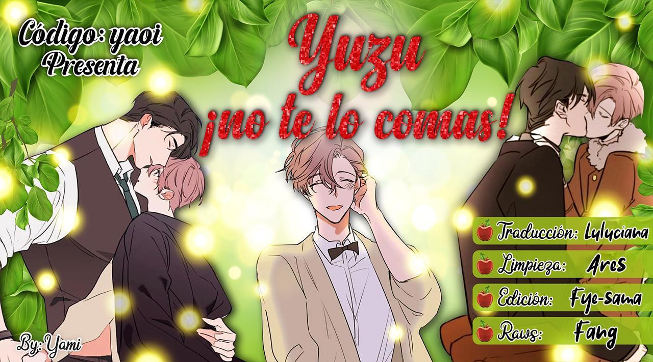 https://nimg.taadd.com/manga3/36/10007203/100234929/1348772_202101134467.jpg Page 1