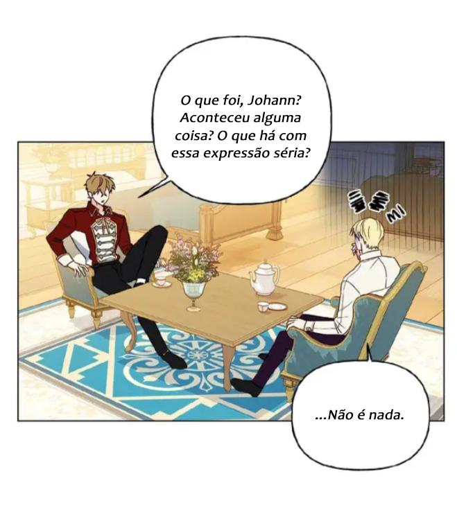 https://nimg.taadd.com/manga3/36/10030883/100267735/4033830_2021032410036.jpg Page 2