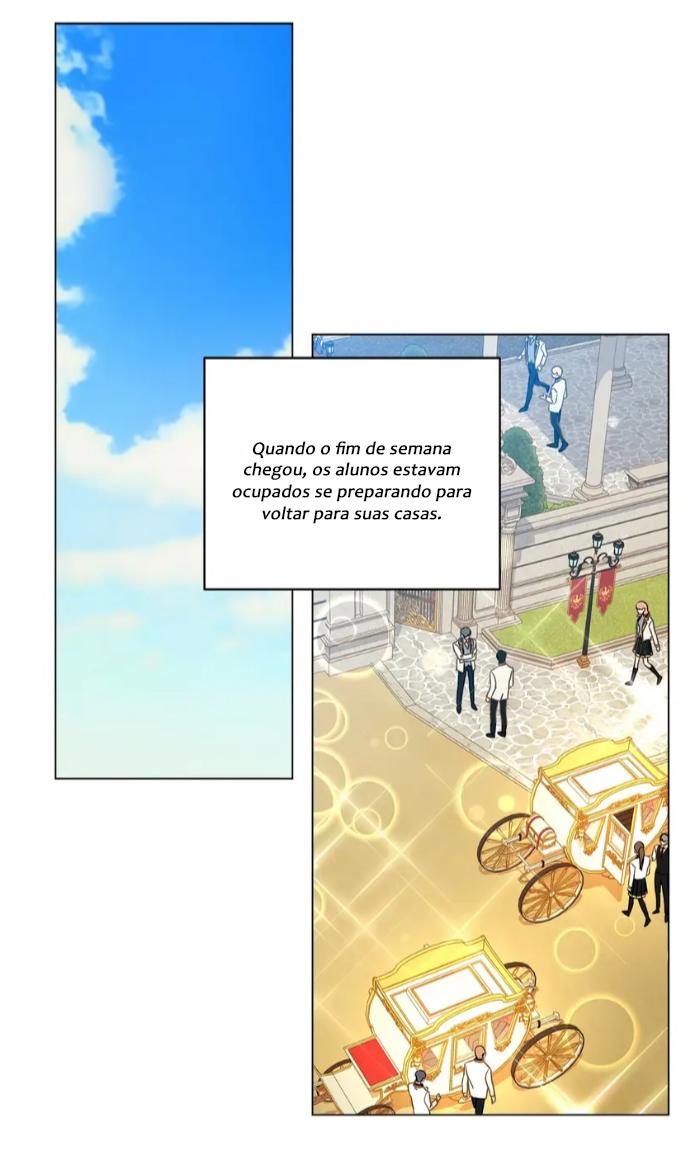 https://nimg.taadd.com/manga3/36/10030883/100267738/4033830_2021032414522.jpg Page 1