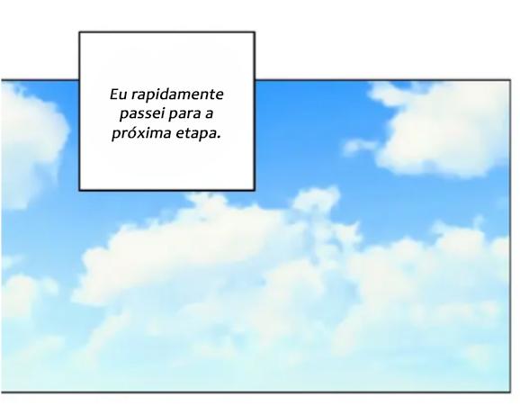 https://nimg.taadd.com/manga3/36/10030883/100278797/4033830_20210419624.jpg Page 1