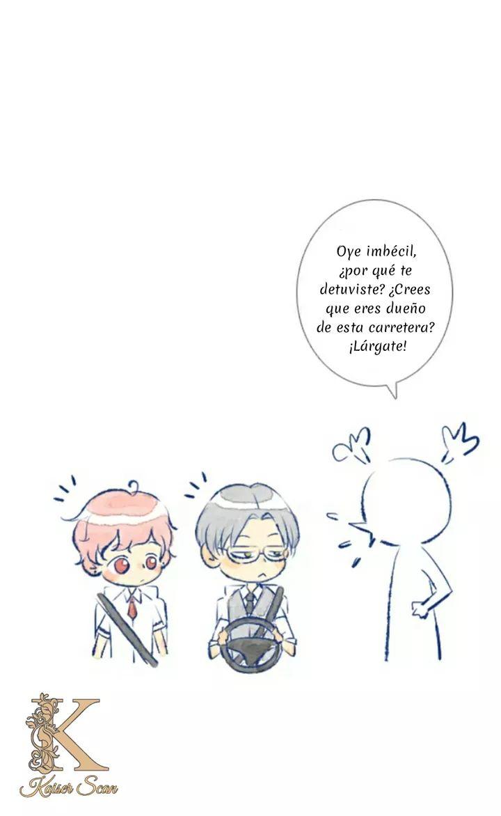 https://nimg.taadd.com/manga3/36/10031971/100259751/2279150_2021031610597.jpg Page 2