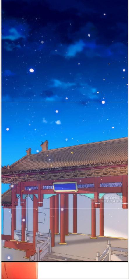 https://nimg.taadd.com/manga3/37/10035556/100287707/4020349_202105114373.jpg Page 1