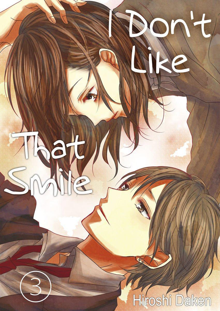 https://nimg.taadd.com/manga3/38/10024549/100239750/1527693_202101234096.jpg Page 1