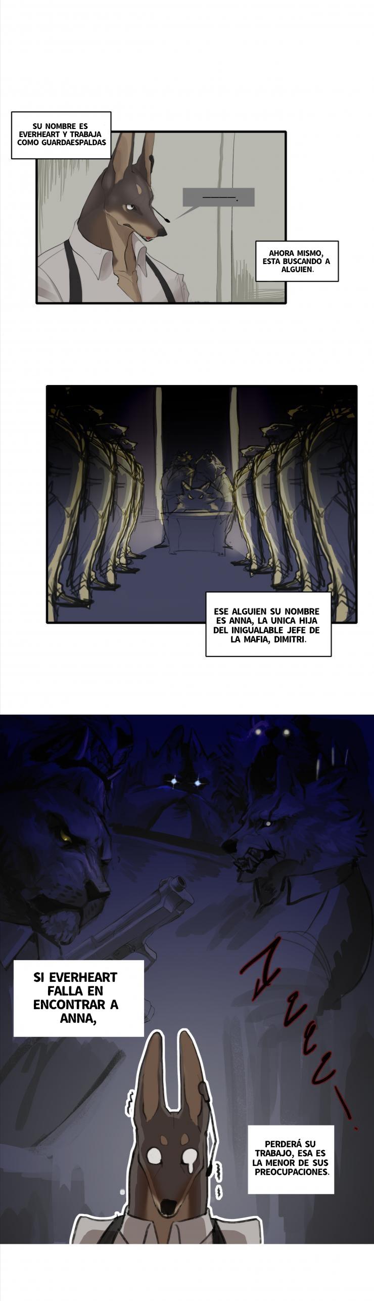 https://nimg.taadd.com/manga3/38/10029413/100235685/3683642_202109171429.jpg Page 1